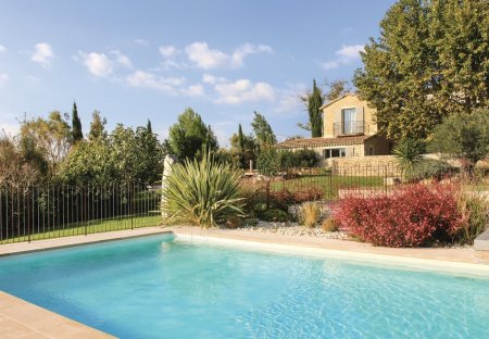 Villa in La Bâtie-Rolland, France