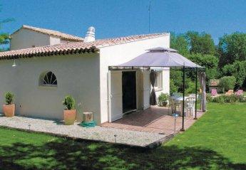 2 bedroom Villa for rent in Marseille