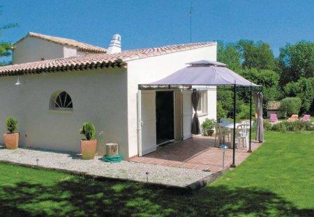 Villa in Saint-Menet, the South of France