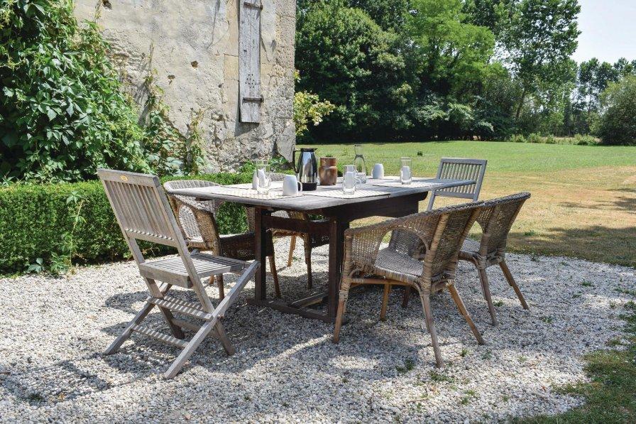 Villa in France, Vicques: 14460B99