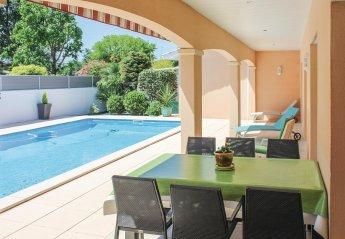 Villa in France, Bordes: Omreg.