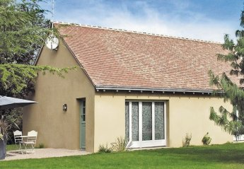 Villa in France, Le Bourg et Zone Agglomeree: