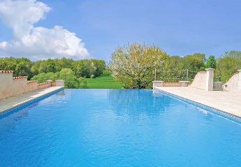 Villa in France, Montignac-le-Coq