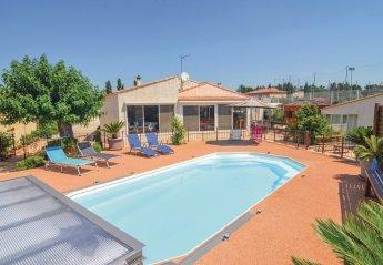 Villa in France, Zone Nord Est Urbaine