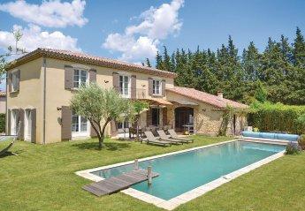 Villa in France, Drome