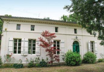 Villa in France, Saint-Médard-de-Mussidan