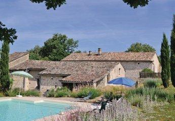 Villa in France, Cahuzac-sur-Vère