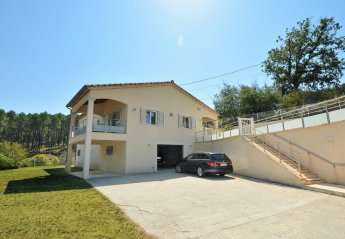 3 bedroom Villa for rent in Ales