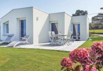 Villa in Brest