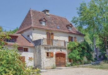 Villa in France, Les Arques