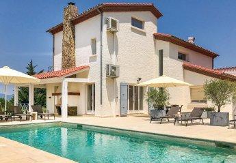 Villa in France, Maureillas-las-Illas