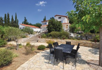 Villa in France, Pyrenees Orientales