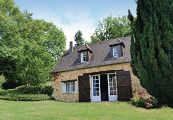 Villa in France, Rouffignac-Saint-Cernin-de-Reilhac