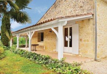 Villa in France, Saint-Vivien-de-Monségur
