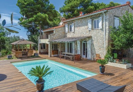 Villa in Village Sud, the South of France
