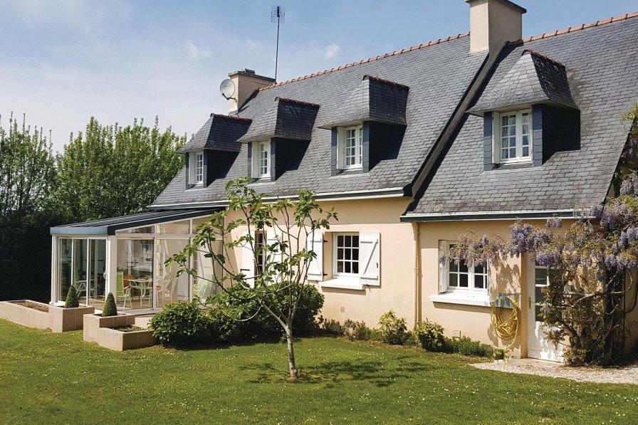 Villa in France, La Forêt-Fouesnant