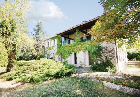 Villa in Sault, the South of France
