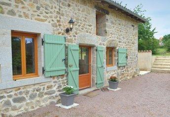 Villa in France, Champniers-et-Reilhac