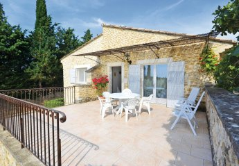 Villa in France, Montbrison-sur-Lez