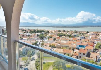 3 bedroom Apartment for rent in Perpignan