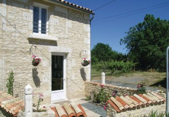 1 bedroom Villa for rent in Fontenay le Comte