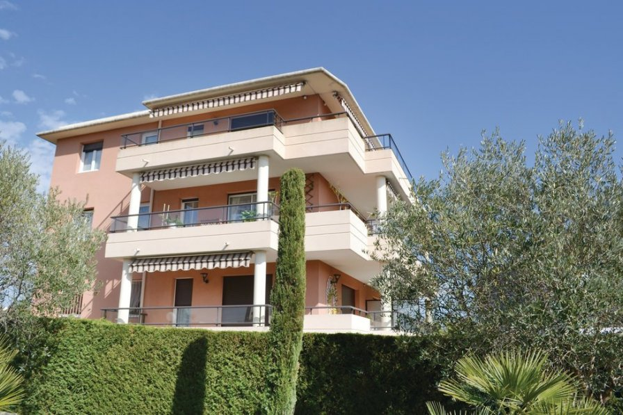 Apartment to rent in Les Groules-Les Breguieres