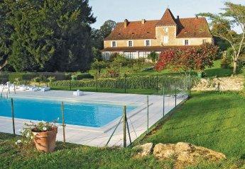 Villa in France, Cénac-et-Saint-Julien
