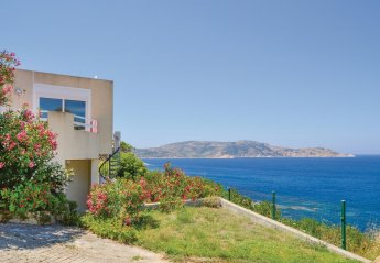 3 bedroom Villa for rent in Calvi