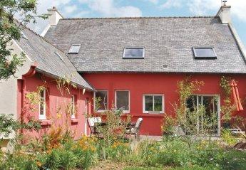 Villa in France, Saint-Laurent-Sous La Tour