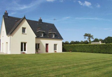 Villa in Lessay, France