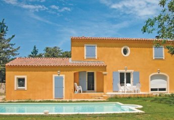 Villa in France, Aubignan