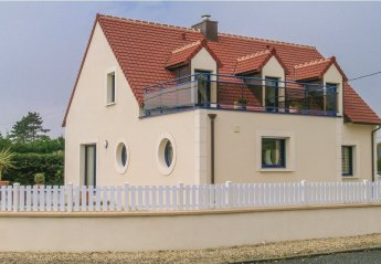 Villa in France, Plounéour-Brignogan-Plages
