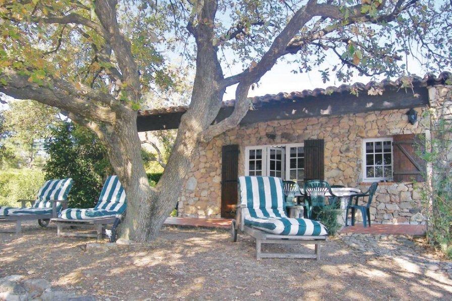 Villa in France, Grimaud: OLYMPUS DIGITAL CAMERA