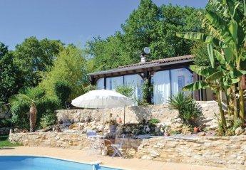 Villa in France, Condat-sur-Vézère