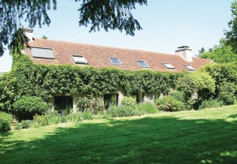 Villa in France, Hennebont Right Bank