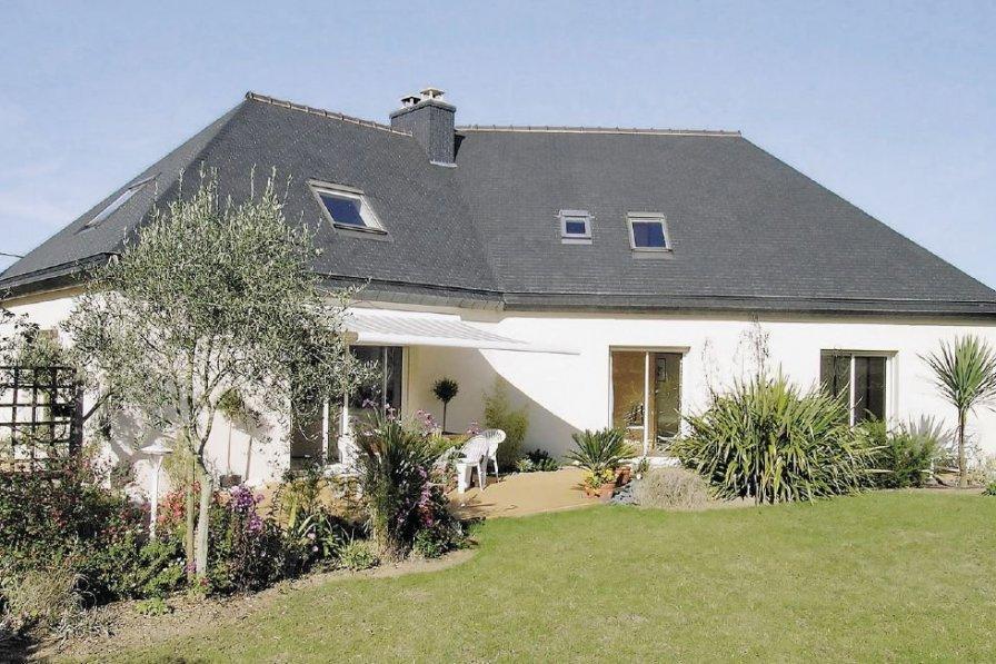Villa in France, Saint-Eloi-Les Rosaires: