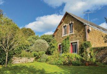 Villa in France, Saint-Quay-Portrieux: OLYMPUS DIGITAL CAMERA