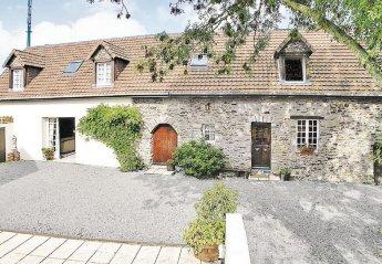 Villa in France, Caumont-sur-Aure: