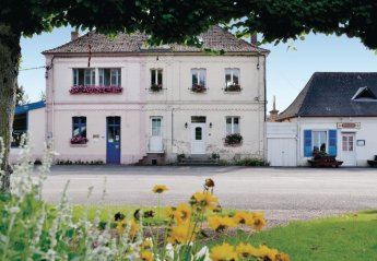 Villa in France, Boubers-sur-Canche