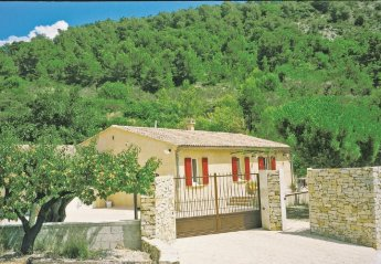 Villa in France, La Roque-Alric: 84169A04