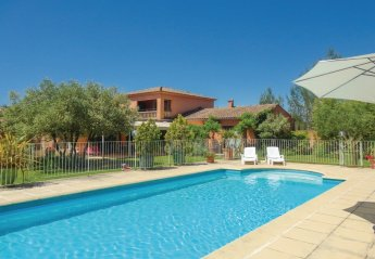3 bedroom Villa for rent in Montpellier