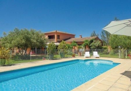 Villa in Est Nord-Est et Sud-Est, the South of France