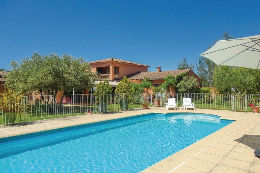 Villa in France, Est Nord-Est et Sud-Est