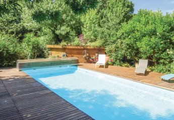 5 bedroom Villa for rent in Perpignan