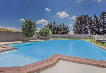 3 bedroom Villa for rent in Carcassonne