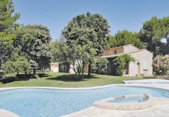 Villa in France, Saumane-de-Vaucluse: