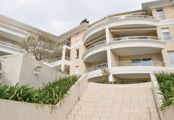 2 bedroom Apartment for rent in Grasse