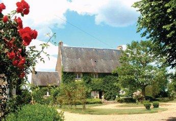 Villa in France, La Chartre-sur-le-Loir