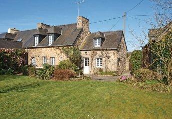 Villa in France, Plouha: OLYMPUS DIGITAL CAMERA