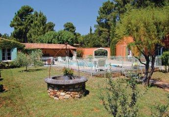 Villa in France, Roussillon